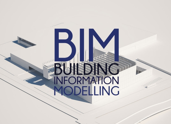 BIM files for North America