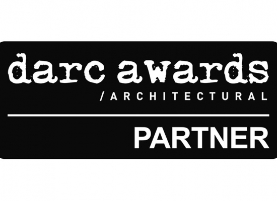 darc awards / architectural