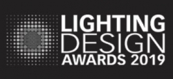 Lighting Design Awards - London