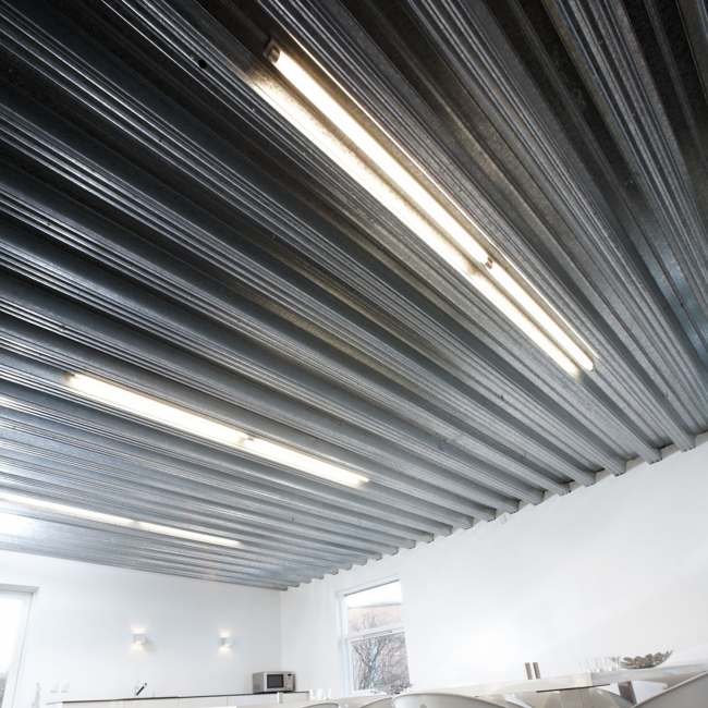 Who Can Replace Fluorescent Tubes Public Building