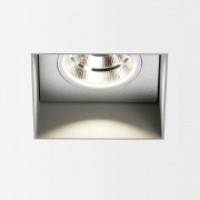 CARREE TRIMLESS LED IP 92733 S1