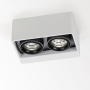 BOXTER 2 LED 93033 DIM8