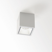 Boxy Xl R 82720 Products Delta Light