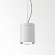 Boxy R C 83033 Dim8 Products Delta Light