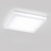 Ultra W Products Delta Light