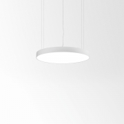 Gibbo 830 Products Delta Light
