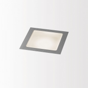 Montur S Led Products Delta Light