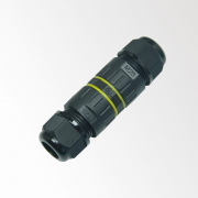 IP67 CONNECTOR 3P