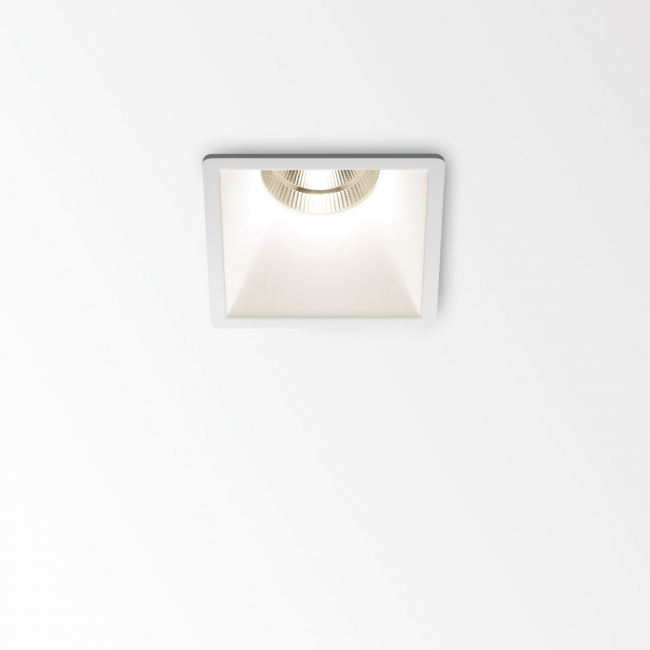 Deep Ringo S Led 3033 9 S1 Products Delta Light
