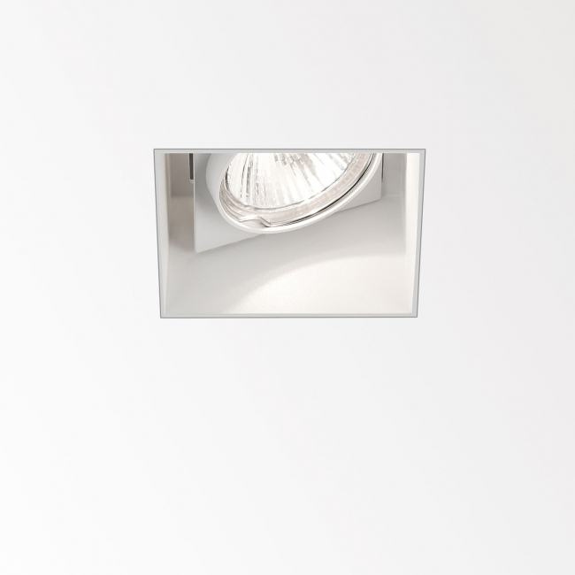 Carree Trimless Ok S1 Products Delta Light