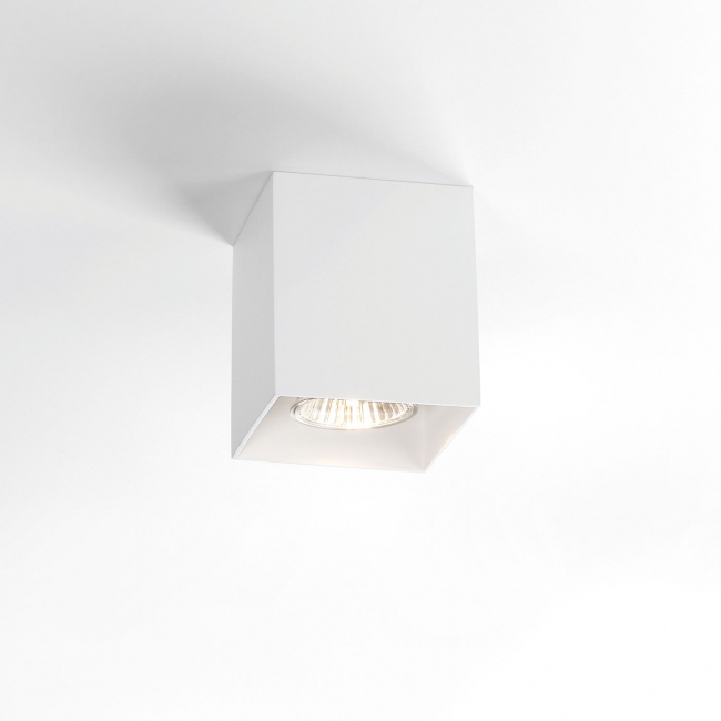 Boxy Products Delta Light
