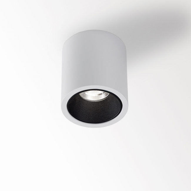 Boxy R 82733 Dim8 Products Delta Light