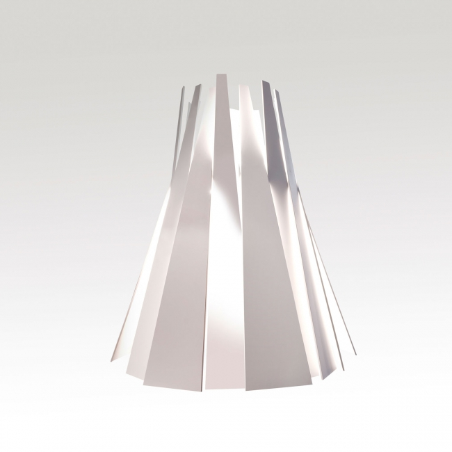Metronome L Products Delta Light