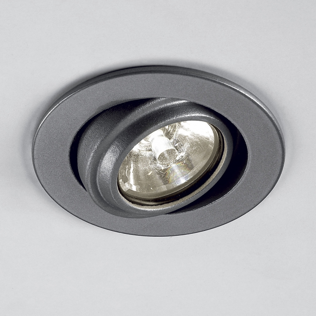Leds Swing S1 Ww Productos Delta Light