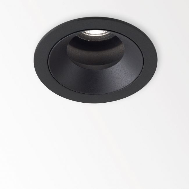 Imax Cover Round Productos Delta Light