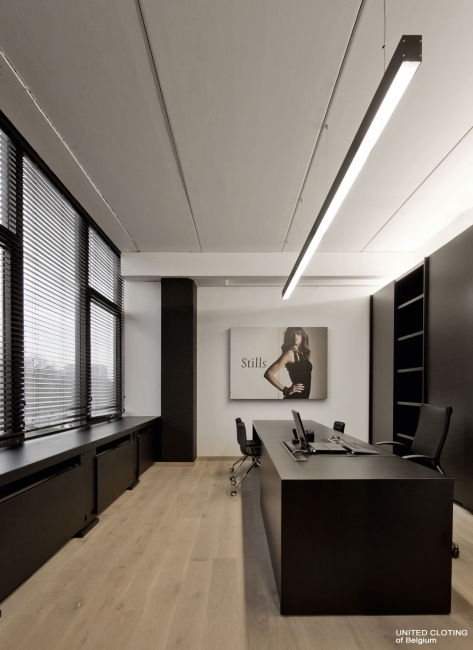 1000 Images About Linear Lighting For Your Interior